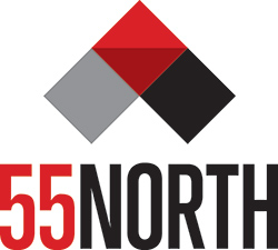 55NORTH_Logo_simple